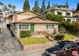 13447 Bailey Street - Photo 1
