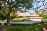 17321 Rancho Street - Photo 1