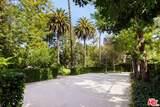 17321 Rancho Street - Photo 20