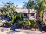 112 Savannah Street - Photo 1