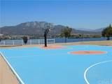 40825 Deerfoot Court - Photo 74