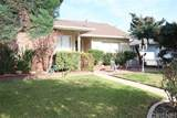 10630 Arleta Avenue - Photo 2