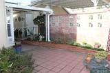 10630 Arleta Avenue - Photo 25