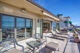 639 Beach Drive - Photo 30