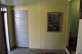 40524 Mayberry Avenue - Photo 20