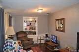 40524 Mayberry Avenue - Photo 5