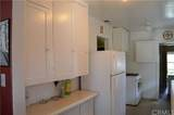 40524 Mayberry Avenue - Photo 9