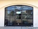 1230 Los Osos Valley Road - Photo 1