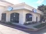 1230 Los Osos Valley Road - Photo 13