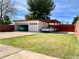 6976 Reedy Avenue - Photo 22