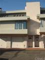 1623 Ramona Avenue - Photo 1