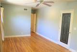 6901 Bluebell Avenue - Photo 24