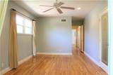 6901 Bluebell Avenue - Photo 25