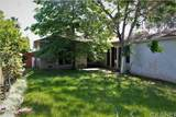 6901 Bluebell Avenue - Photo 43