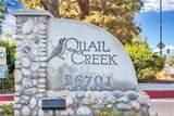 26701 Quail Creek - Photo 16