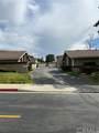1620 Carmel Circle - Photo 16