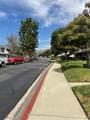 1620 Carmel Circle - Photo 18