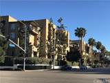5831 Seawalk Drive - Photo 14
