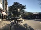 5831 Seawalk Drive - Photo 15