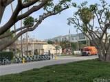 5831 Seawalk Drive - Photo 23