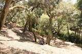 0 Robinson Canyon Road - Photo 3