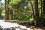 0 Robinson Canyon Road - Photo 37