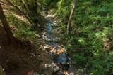 0 Robinson Canyon Road - Photo 40