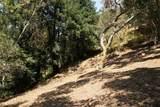 0 Robinson Canyon Road - Photo 6