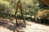 0 Robinson Canyon Road - Photo 8