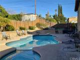3782 Orchid Drive - Photo 4