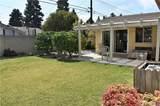 5422 Ludlow Avenue - Photo 21