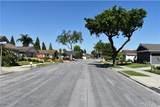 5422 Ludlow Avenue - Photo 23