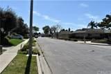 5422 Ludlow Avenue - Photo 24