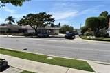 5422 Ludlow Avenue - Photo 25