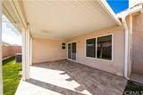 2664 Clear Court - Photo 16