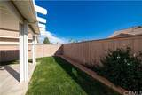2664 Clear Court - Photo 18