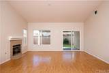 2664 Clear Court - Photo 4