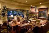 54 565 Residence Club Drive Drive - Photo 4