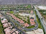 54 565 Residence Club Drive Drive - Photo 7