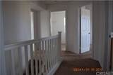 2025 Bosc Lane - Photo 9