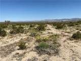72840 Two Mile Road - Photo 19