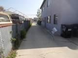 1017 Herbert Avenue - Photo 9