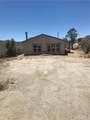 25401 Echo Valley Road - Photo 10