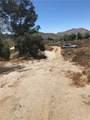 25401 Echo Valley Road - Photo 13