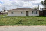 2291 Artesia Street - Photo 1