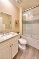 21088 Willow Heights Drive - Photo 39