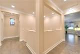 21088 Willow Heights Drive - Photo 42