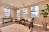 21088 Willow Heights Drive - Photo 52