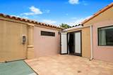 51370 Avenida Bermudas - Photo 49
