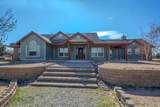 9799 Elsinore Road - Photo 1